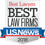 grg pc st louis best lawyers 2018