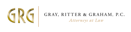 GRG-law-firm-gray-ritter-&-graham-attorneys-at-law-dark-no-BG2