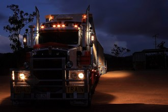 truck at night. 2jpg.jpg
