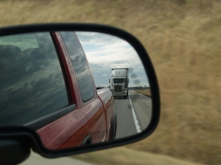 truck in mirror stock.jpg