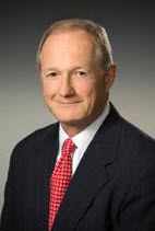 Don Downing, Class Action Commercial Litigation Lawyer