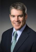 Morry Cole, Missouri Bar President