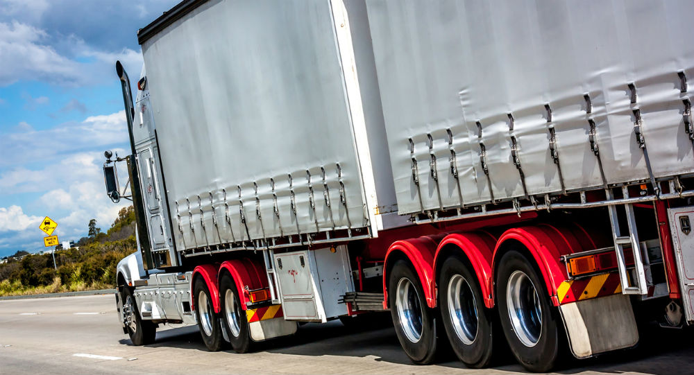 Tractor Trailer Accident, Trucking Accident Attorneys St. Louis MO