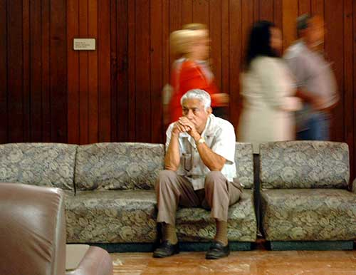 waiting room.jpg
