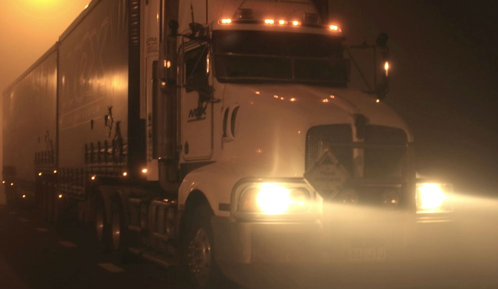 night truck accident attorneys st louis mo