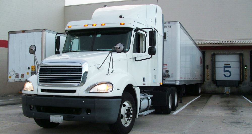 st louis trucking attorneys