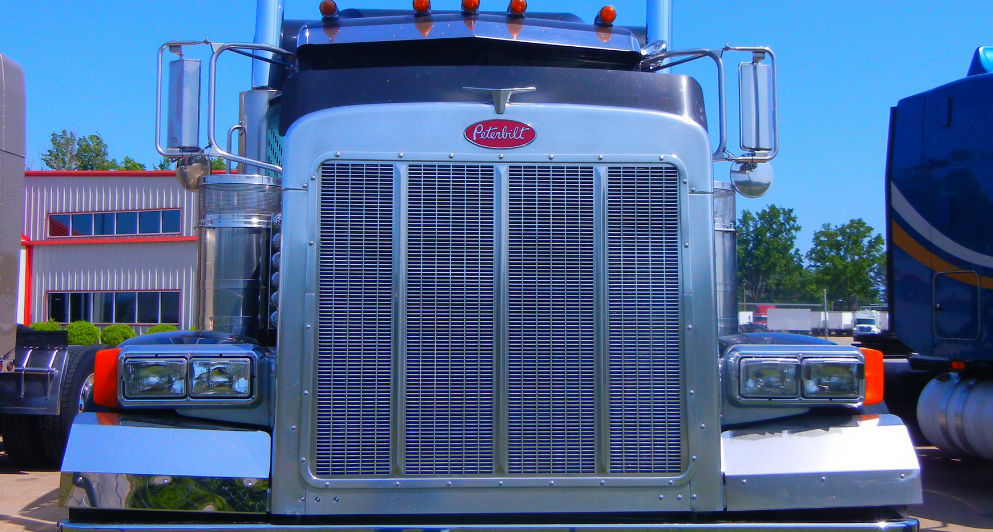 What Training Do New Truck Drivers Receive?