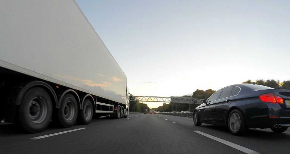 What Can Be Done to Reduce Fatal Trucking Accidents?