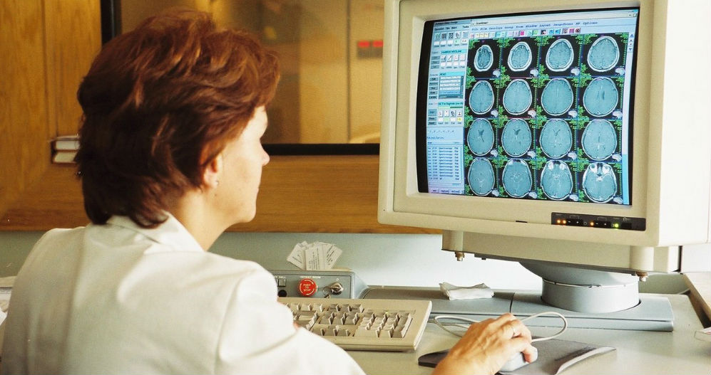 Refurbished Medical Devices Can Lead to Serious Misdiagnoses