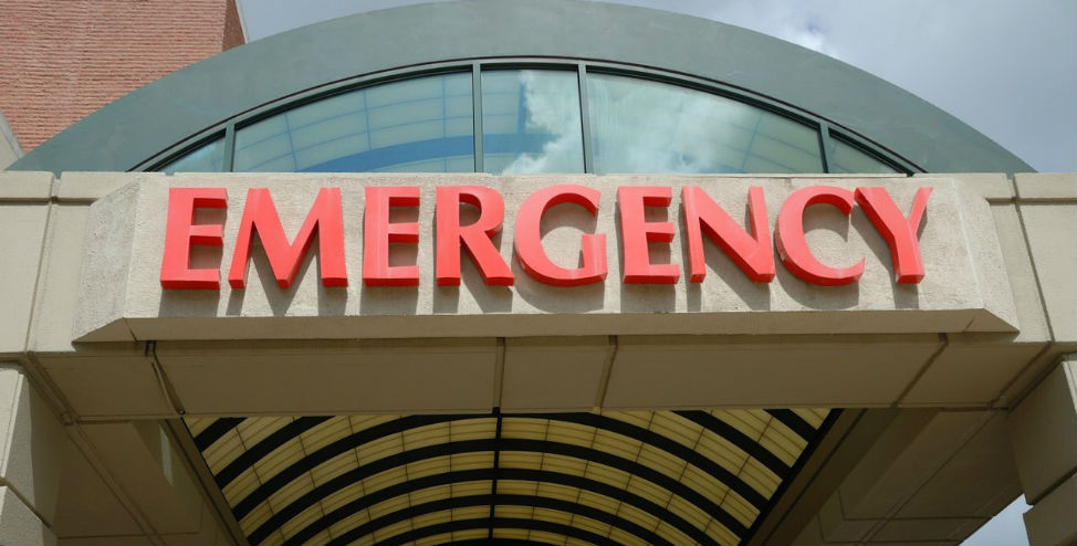 emergency room mistake attorney st louis