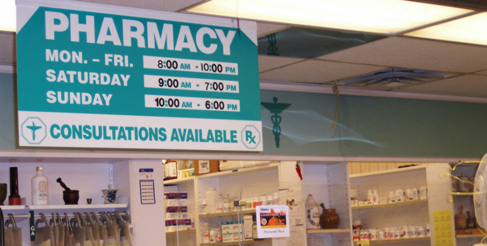 pharmacy st louis medical malpractice attorneys