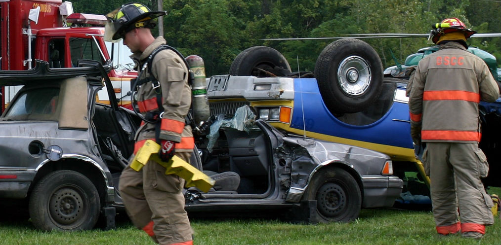 car accident lawyer st louis mo