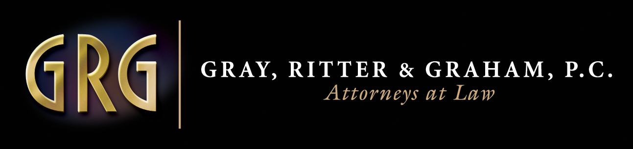 Ten Gray, Ritter & Graham Attorneys Named 2017 Missouri and Kansas Super Lawyers; One Named to Super Lawyers Rising Stars