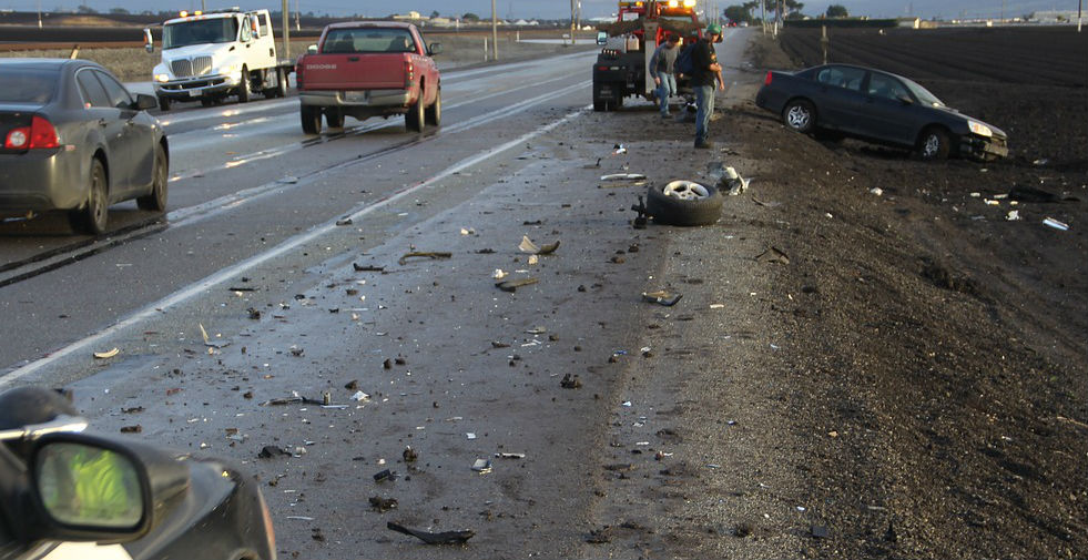 What Can Be Done to Stop Drunk Driving Crashes in Missouri?