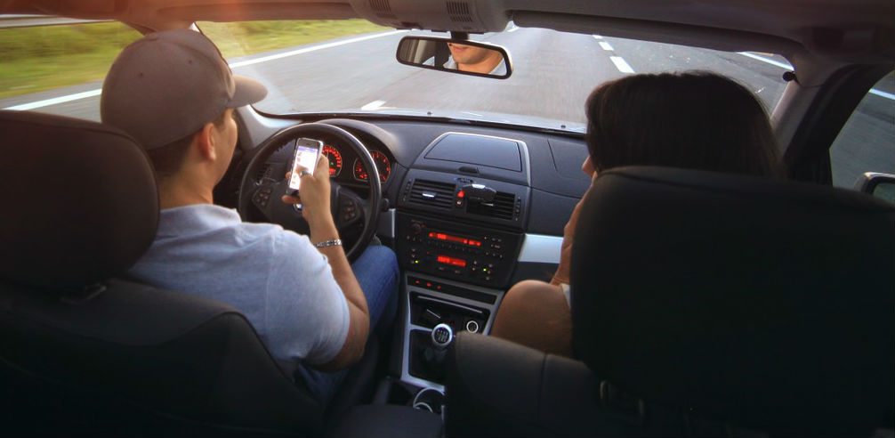 Common Perceptions About Distracted Drivers and Fatal Accidents