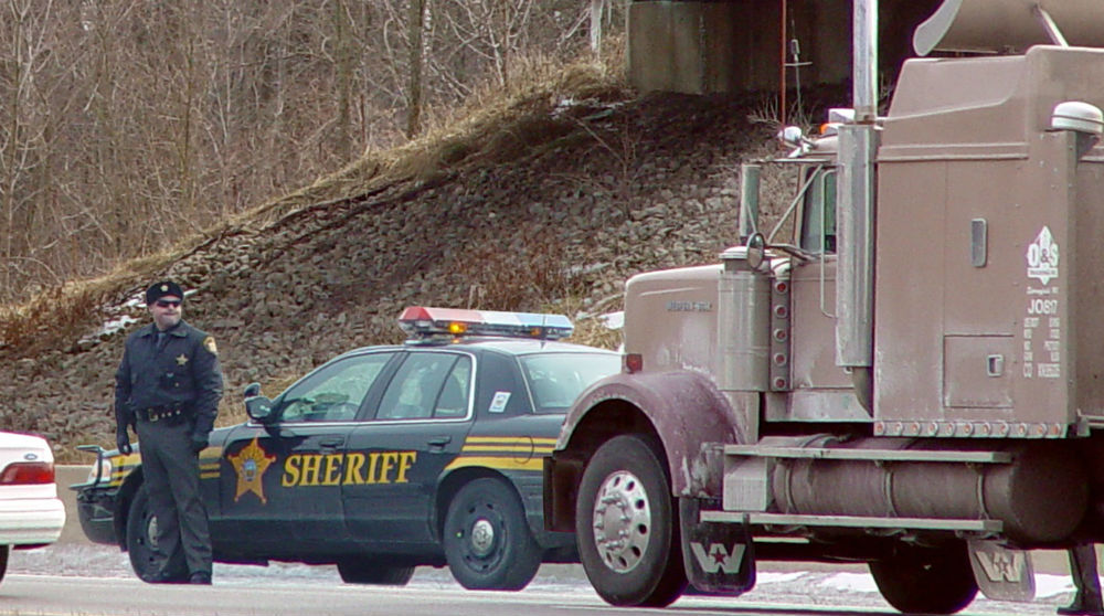 Missouri Ranked one of Most Unsafe States for Driving