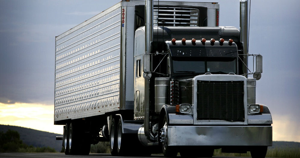 Why Do Fatal Truck Accidents Continue to Increase?