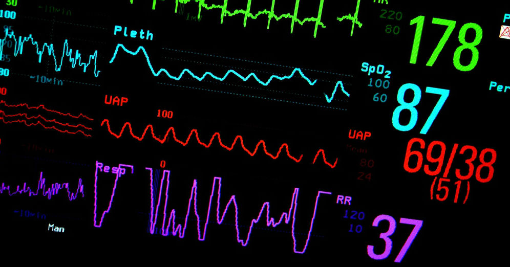 Poor Communication Leads to Patient Harm in Intensive Care Units