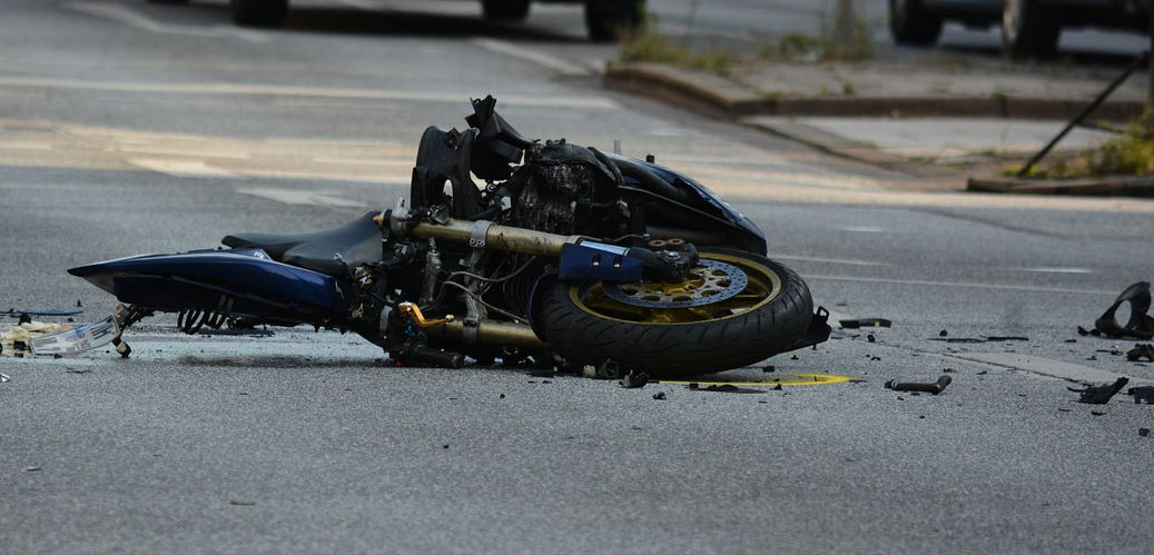 Careless Drivers and Fatal Motorcycle Crashes