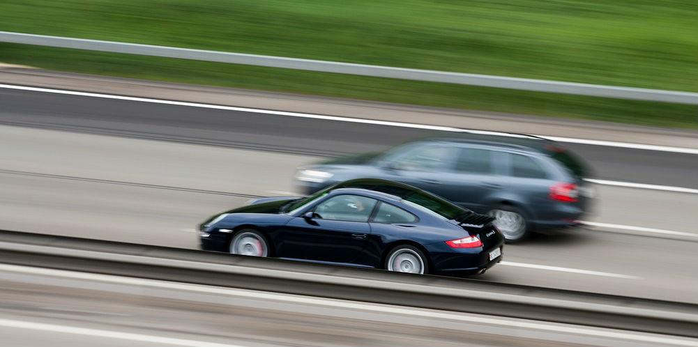 Car & Truck Accident Articles, St  Louis Auto Accident Lawyers